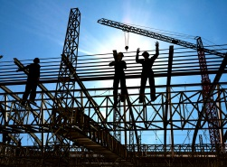 Construction, Contracts, and Transactional Law