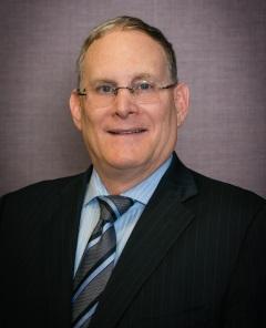 Michael Ira Levin