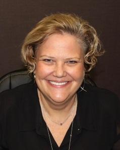Anne E. Hendricks